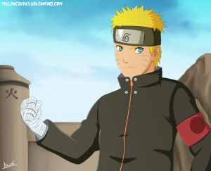 naruto__the_last_movie_by_melonciutus-d7x5vzr