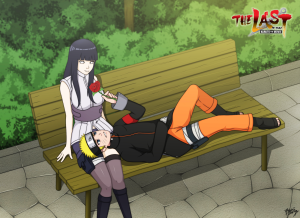 naruto_and_hinata__naruto_the_last__by_stanekb-d851fxj